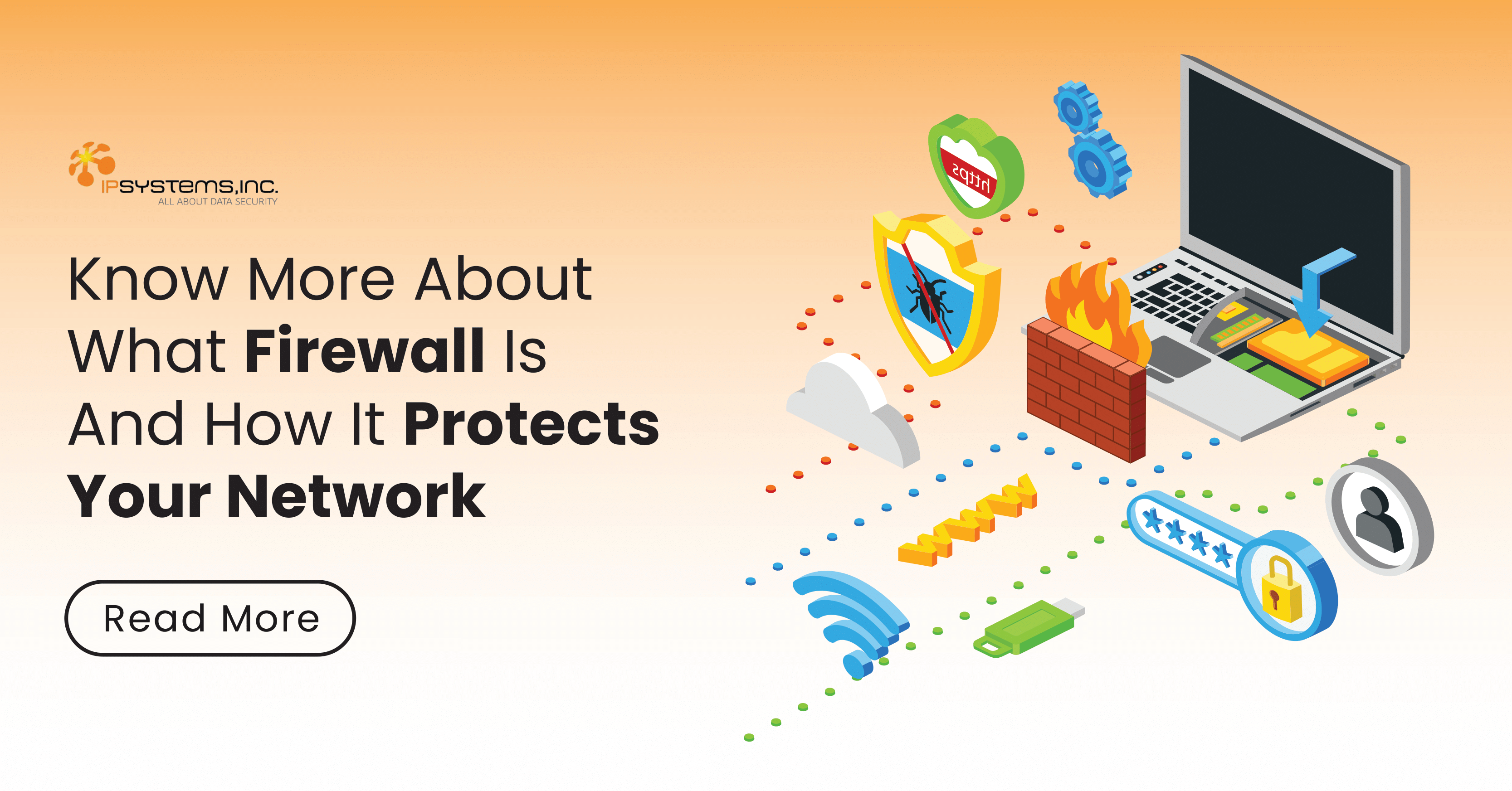 What is a Firewall and How Does It Protect Your Network?