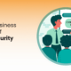 Here are All the Reasons Why Cybersecurity Training is Important to Your Business' Success