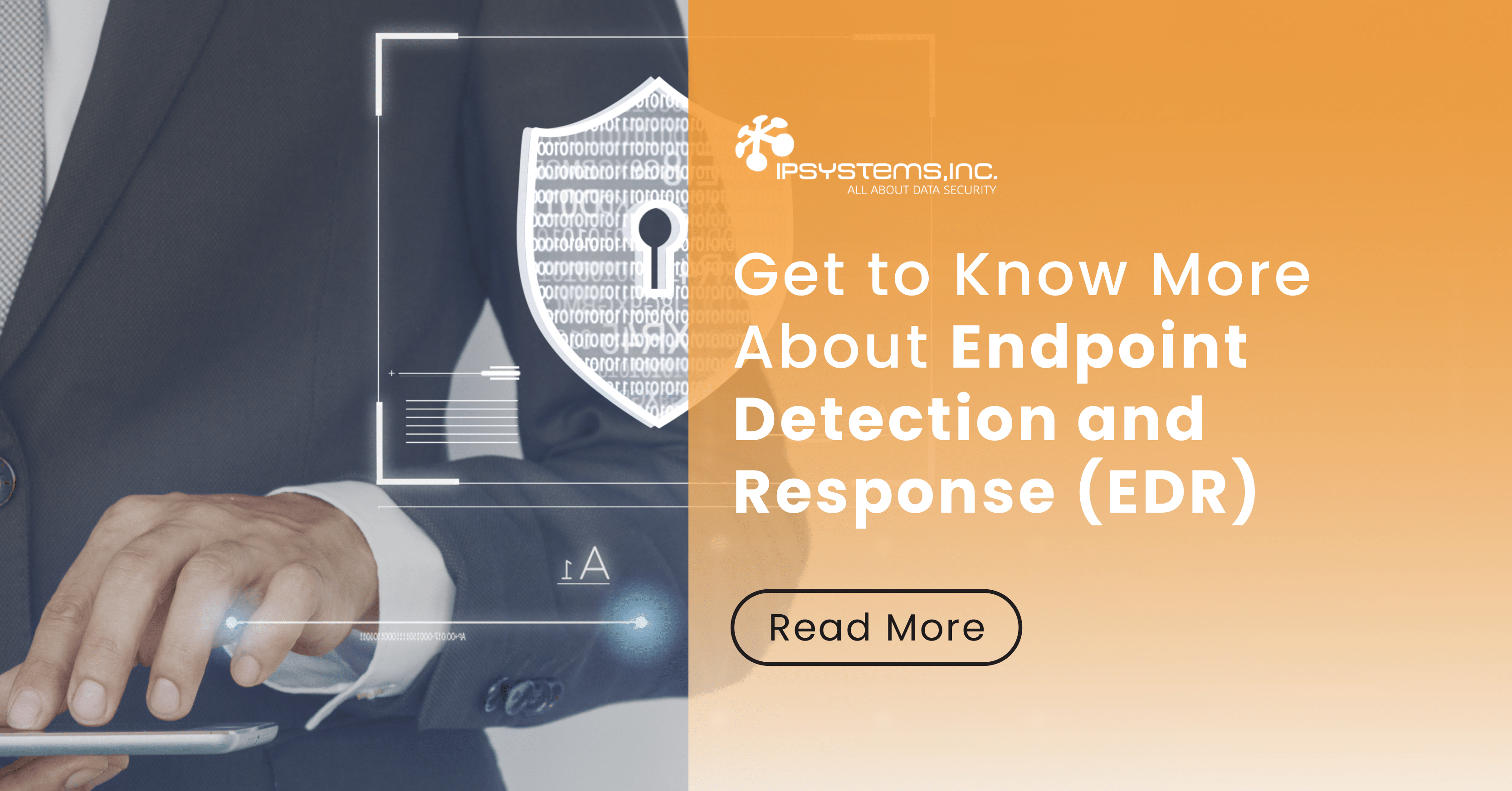 What is Endpoint Detection and Response?
